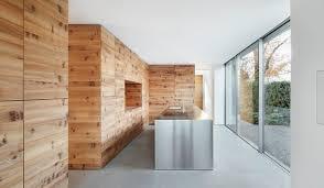 küche kiefer buche eiche kiefer oder birke 8 holzarten für möbel im vergleich