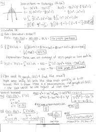 assignments mrs jackson u0027s ap calculus ab website