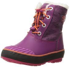 keen girls u0027 shoes boots cheap sale keen girls u0027 shoes boots no