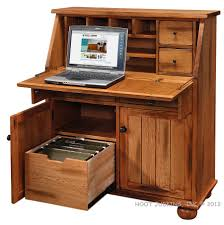 Walmart Computer Desk With Hutch by Armoire Amazing Armoire Computer Desk Design For Work Room