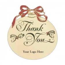 ornaments custom logo ornaments