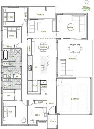 efficiency house plans energy efficient green house plans webbkyrkan webbkyrkan
