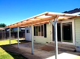 canopy awning for deck u2013 chris smith