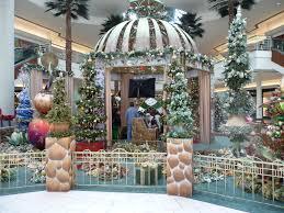 christmas in jupiter island florida usa no rock unturned