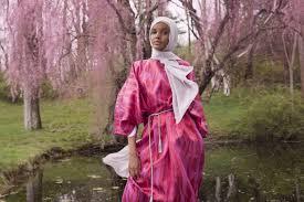 for many muslim women ramadan u0027s celebrations require a whole new