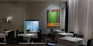 restaurants near thanksgiving point restaurants that still make you wear a jacket huffpost