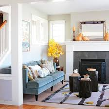 living room color ideas for small spaces 162 best for our home 1 living room images on living