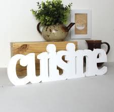 mot de cuisine mot de cuisine 100 images competition grayshott spa quote