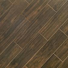 floor and decor wood tile outdoor tile that looks like wood rosekeymedia com