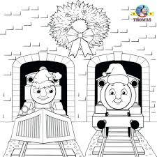 thomas train colouring book the coloring books in bulk awe pages