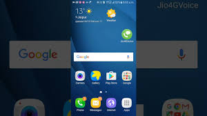 samsung galaxy j2 mobile themes free download how to set thems in samsung galaxy j2 pro youtube
