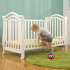 sofa bed for baby nursery american crib with roller baby bed game bed child sofa bed solid