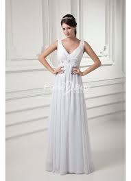 maternity wedding dresses cheap buy maternity wedding dresses cheap online honeybuy page 1