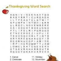 thanksgiving day words divascuisine