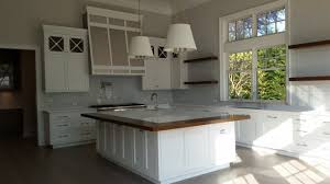 kitchen cabinet contractors long island custom kitchen remodeling