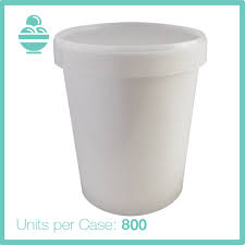 plastic cups with lids 500ml paper cup with plastic lid f500 paper