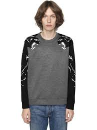 valentino men clothing sweatshirts sale uk fast delivery and