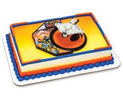 wars cakes cakes order cakes and cupcakes online disney spongebob
