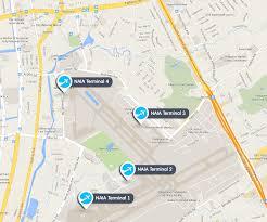 narita airport floor plan collection of diagram brunei darussalam airport map download naia