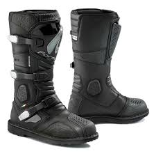 low top motorcycle boots forma terra boots revzilla