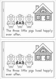 pigs pigs pigs chang u0027e 3