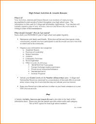 How To Spice Up A Resume Make A Free Resume And Save It Resume Template And Professional