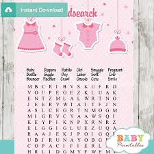 baby shower clothesline baby shower invitation elephant luxury pink clothesline baby
