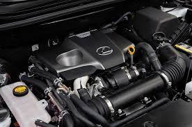 4 cylinder lexus lexus is200t confirmed youwheel com car and review