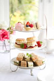 afternoon tea tea pinterest afternoon tea and teas