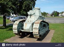 renault f1 tank tank renault stock photos u0026 tank renault stock images alamy