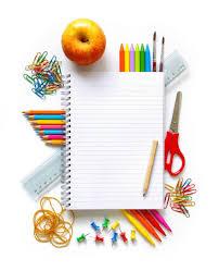free homeschool worksheets maths worksheets ks2 english