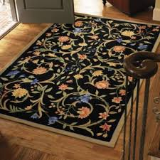 chelsea rug also in ivory at ballard many runner sizes up to 12