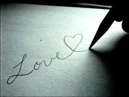 skip the sexts here u0027s how to write the perfect love letter for