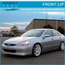 2005 honda accord coupe parts for 2003 2004 2005 honda accord 4dr sedan t r type pu auto parts