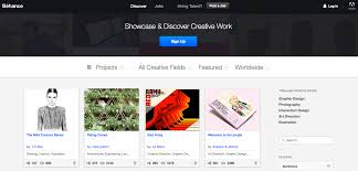 Best Sites To Upload Resume by 4 Free Websites To Get Your Architecture Portfolio Online Dbi