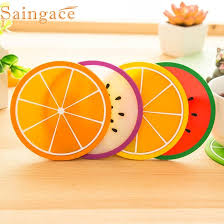 Cool Coasters Online Get Cheap Cool Drink Coasters Aliexpress Com Alibaba Group