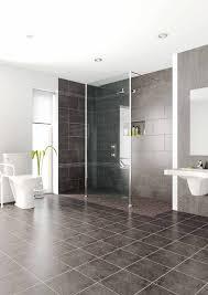 Modern Tiles For Bathroom Bathroom Agreeable Shower Wall Tile Designs Bathroom Tiles Ideas