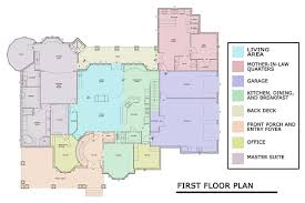 suburban estate kenneth d roberts architect