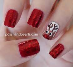 10 best nail art with steps images on pinterest make up