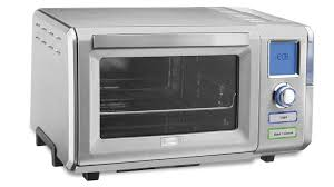 Cuisinart Tob 195 Exact Heat Toaster Oven Broiler Cuisinart Toaster Oven Reviews 2017 Cuisinart Tob 40 Reviews