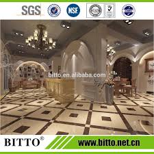 Cheap Home Interior by Tile Quartz Floor Tiles Cheap Wonderful Decoration Ideas Simple