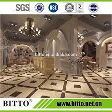 Cheap Home Interior by Tile Quartz Floor Tiles Cheap Wonderful Decoration Ideas Simple