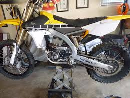 new or used yamaha yz250 motorcycle for sale cycletrader com