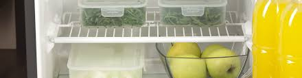 top of fridge storage complete guide to storing food in the fridge