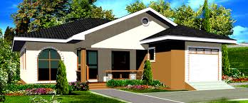 homes plans house plans tutu house plan