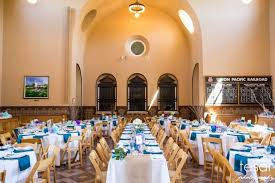 bakersfield wedding venues 40 awesome pictures of avalon wedding venue 2018 your help