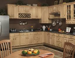 the kitchen collection the kitchen collection llc amazing kitchen collection home