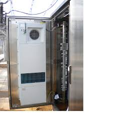electrical cabinet air conditioner control cabinet air conditioner cabinet designs