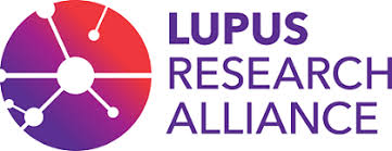 Sle Non Profit Financial Statements by Lupus Research Alliance Inc Guidestar Profile