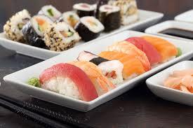 japanische küche do ichi sushi japanische küche in fürth